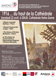 Affiche Cathé 22 avril V3 (1)