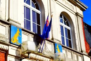 Amiens_4760