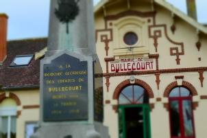 Amiens_4921