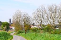 Amiens_5056