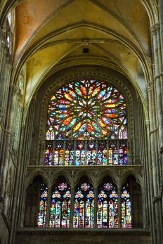 Amiens_5156