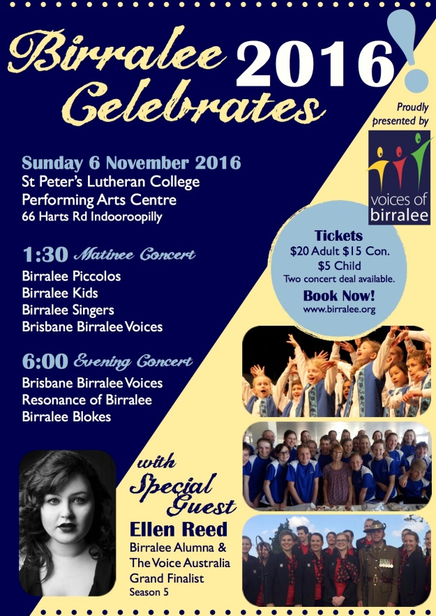 poster-birralee-celebrates-2016-final