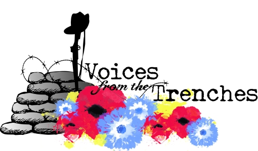 Voices from the Trenches Logo.jpg