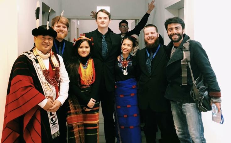 VOB_Kazakh_tour
