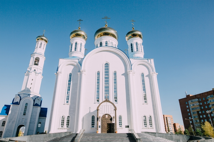 VOB_Kazakh_RussianChurch