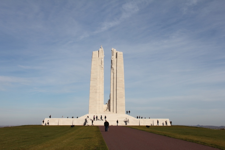 VOB_Armistice_Day
