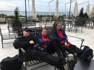 Voices of Birralee Europe 2019 Tour