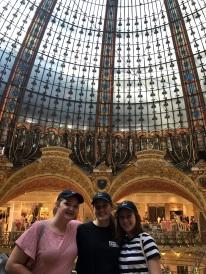 Voices of Birralee Europe Tour 2019