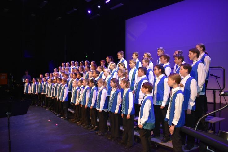 Singers03